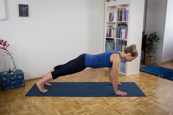 Yoga-slider-1