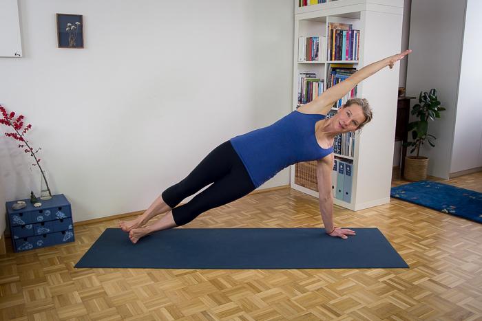 Yoga-slider-2