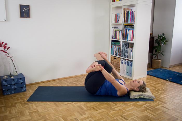 Yoga-slider-8